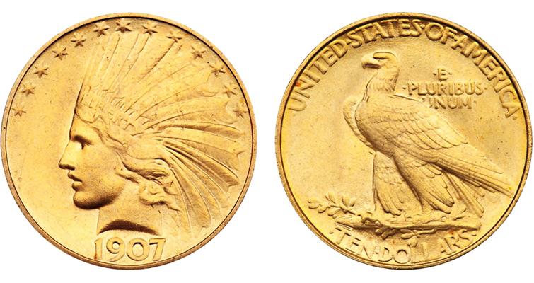 1907-10-dollars-gold