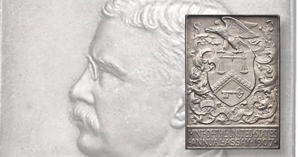 1907-assay-commission-medal-lead