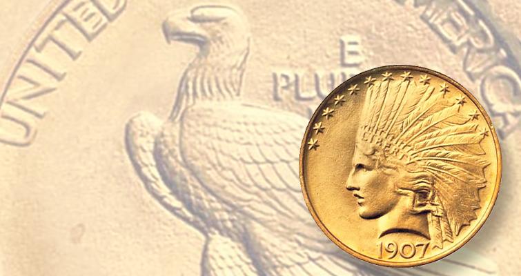 1907-eagle-norw-06-11-l1363-lead