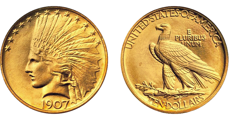 1907-eagle-norw-06-11-l1363-merged