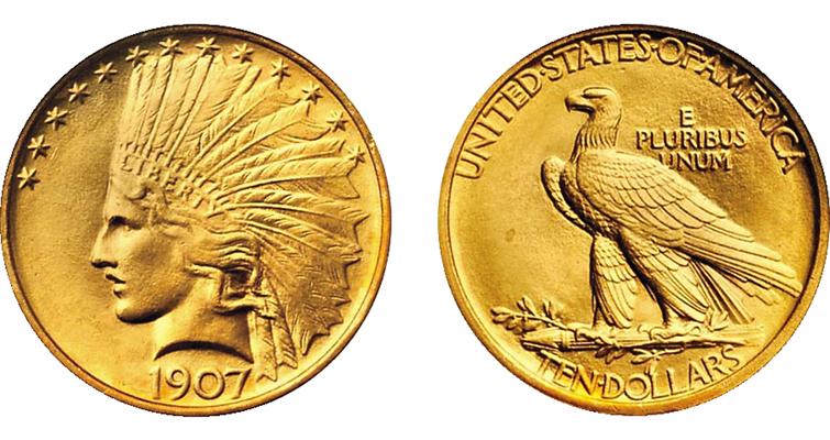 1907-eagle-norweb-merged