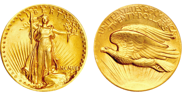 1907-mcmvii-double-eagle-oliver-jung-anr-merged