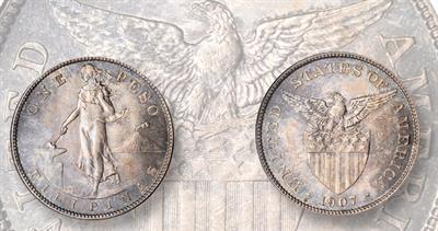 1907-s-peso-lead