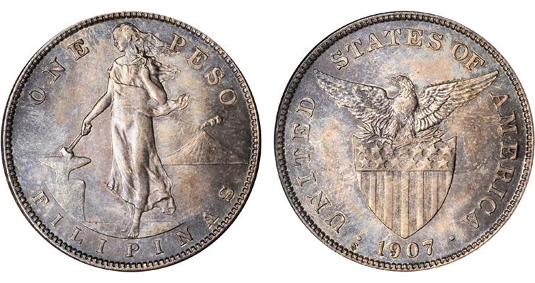1907-s-peso