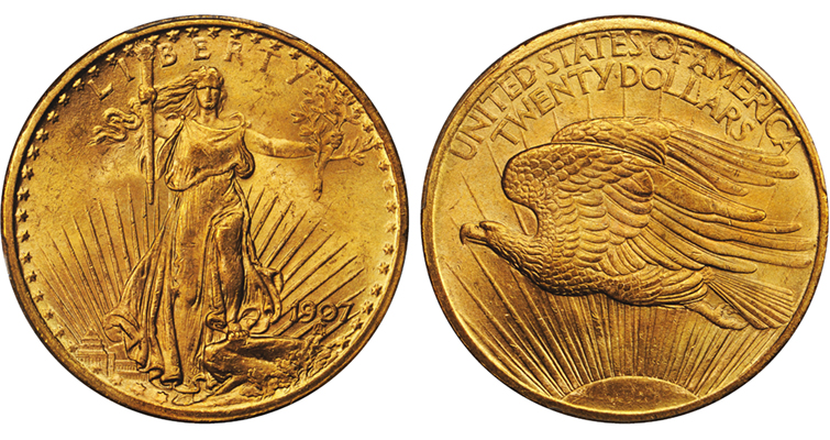 1907-saint-gaudens-double-eagle-galiette-pcgs-ms64-merged