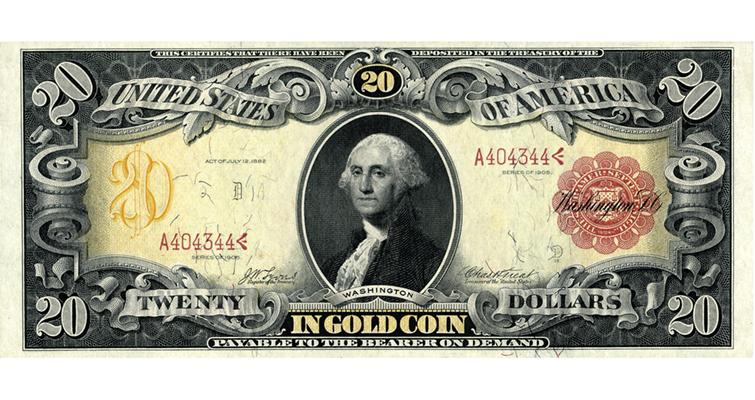 1908-20-dollar-gold-certificate-lka-face