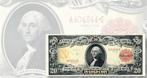 1908-20-dollar-gold-certificate-lka-face_lead