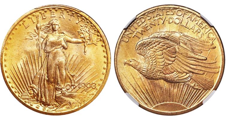1908-coronet-double-eagle-ngc-ms-66-plus-cac-ha-merged