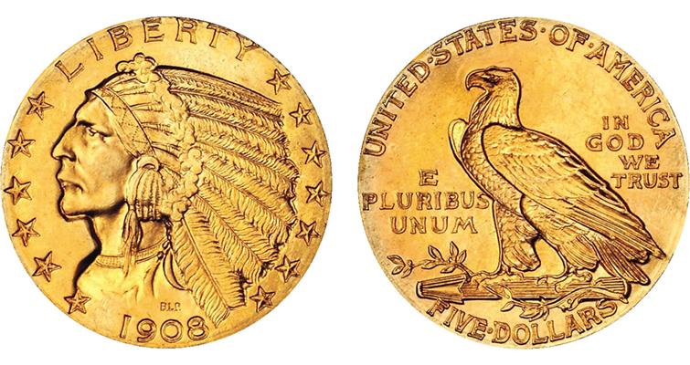 1908-half-eagle-merged