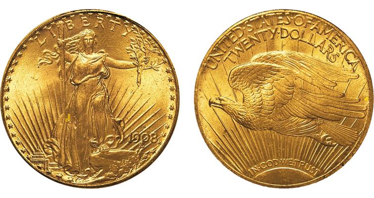 1908-s-saint-gaudens-double-eagle-tom-mulvaney-merged