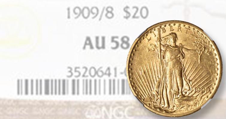 1909-8-double-eagle-sbg-lead