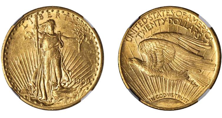 1909-8-double-eagle-sbg