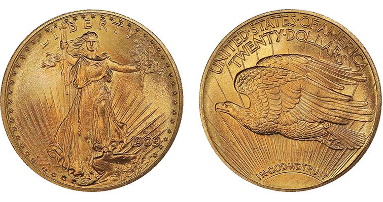 1909-d-doubleeagle