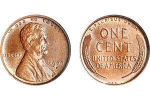 1909-lincoln-one-cent
