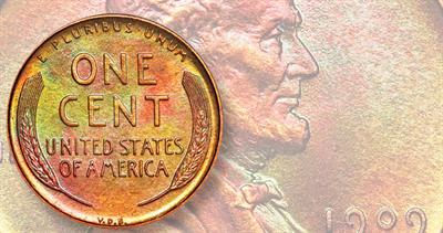 Treasure Hunting in the Flying Eagle /& Indian Cent Series Gift Free US Shipping