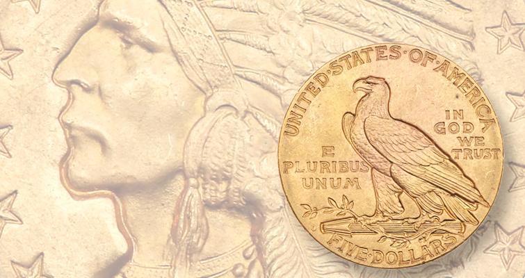 1909-o-5-dollar-gold-lead