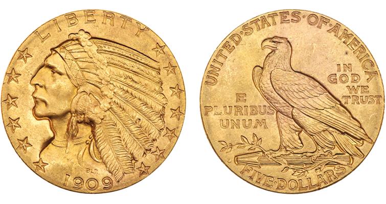 1909-o-5-dollar-gold
