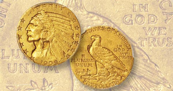 1909-o-gold-lead