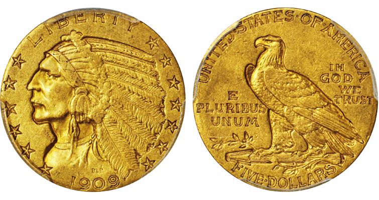 1909-o-gold