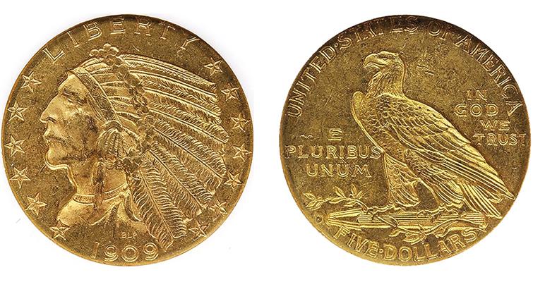 1909-o-indian-5