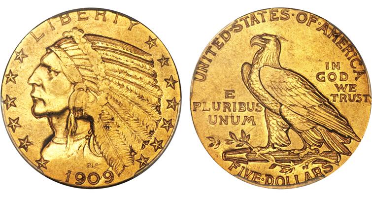 1909-o