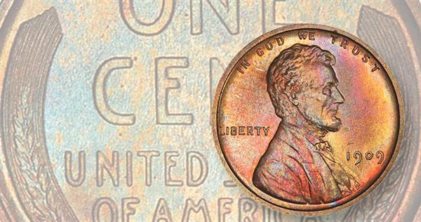 1909-proof-lincoln-cent-lead