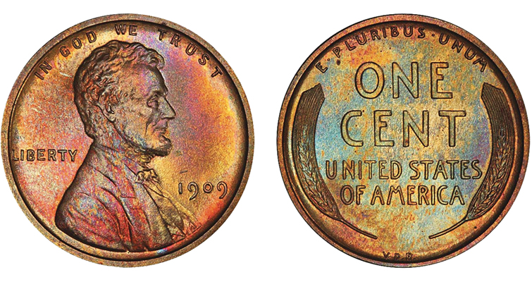 1909-proof-lincoln-cent