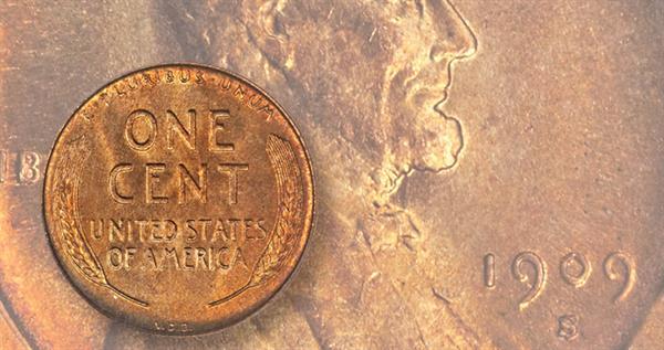 1909-s-vdb-cent-ha-lead