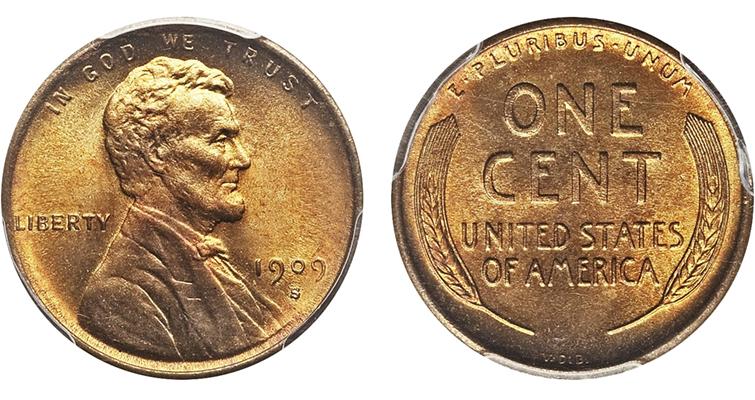 1909-s-vdb