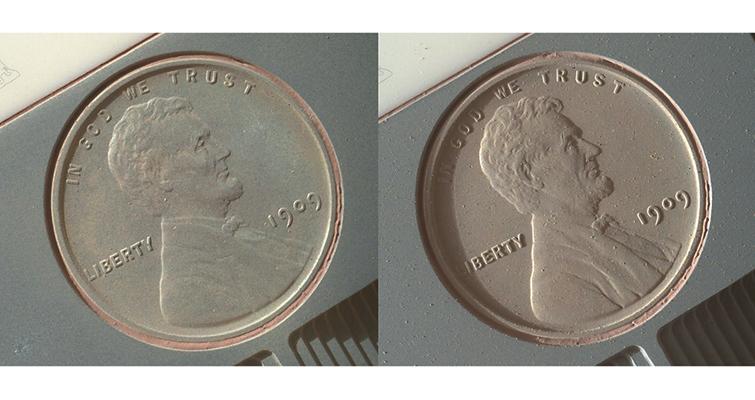 1909-vdb-cent-on-mars