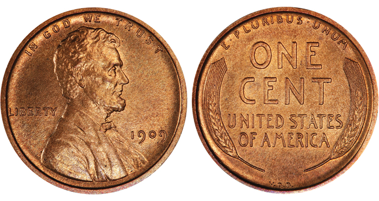 1909-vdb-matte-pcgs-coinfacts-66-rb-merged