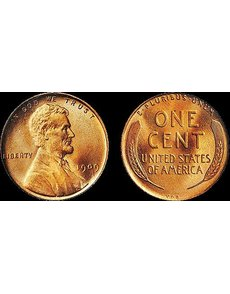 1909_v.d.b._cent_merged