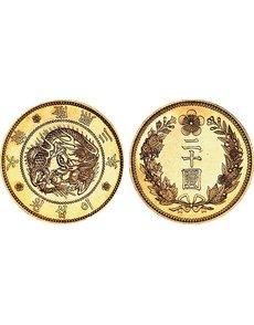 1909gold20wontogether