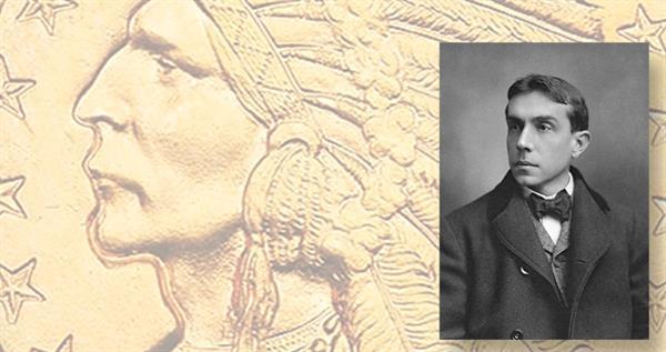1910-indian-head-gold-half-eagle-pratt-lead