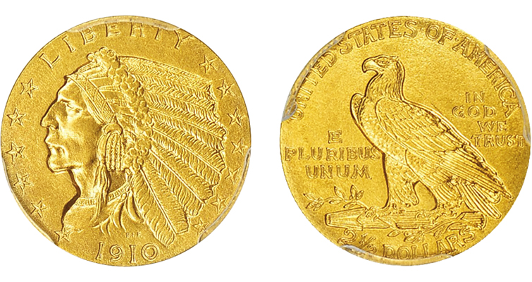 1910-indian-head-quarter-eagle-proof-65-merged