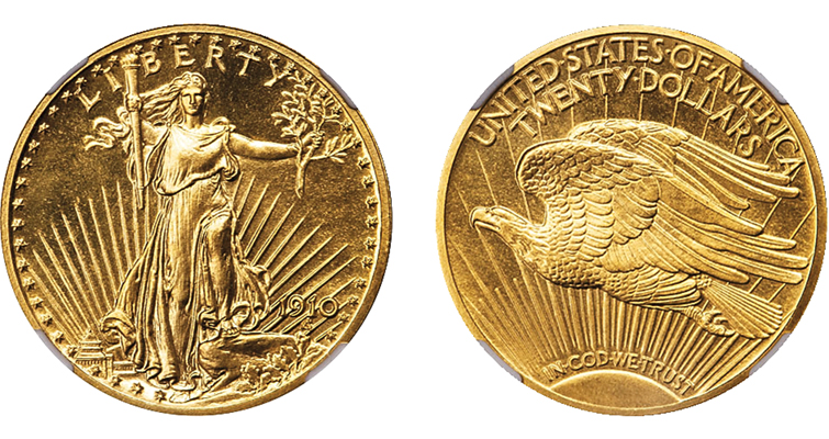1910-proof-doubleeagle