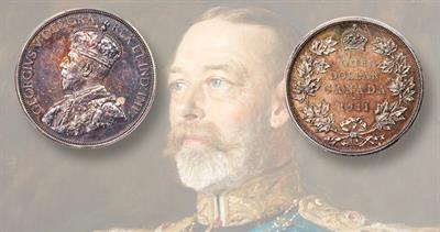 1911-canada-silver-dollar