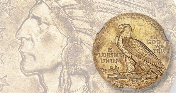 1911-d-half-eagle-lead
