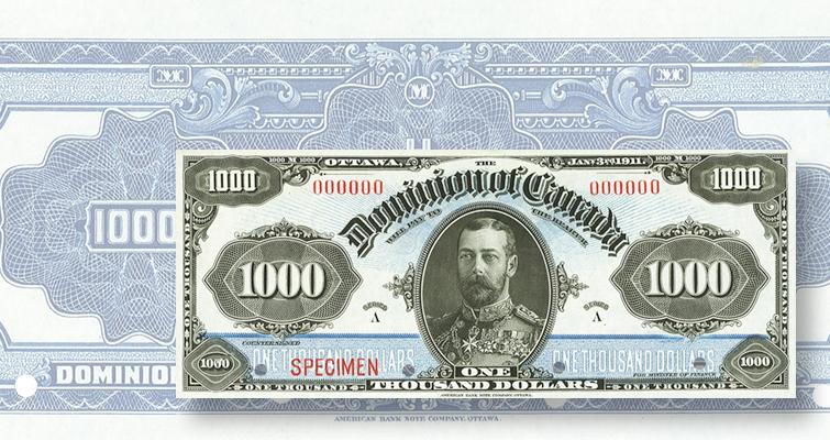 1911-dominion-canada-1000-dollar-specimen-ha-lead