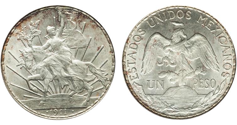 1911-mexico-peso