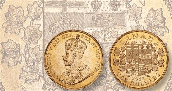 1912-canada-10-dollars-lead