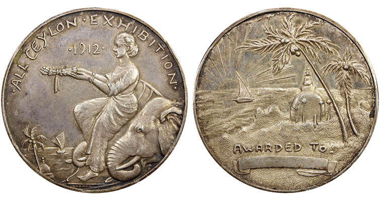 1912-ceylon-unissued-silver-medal