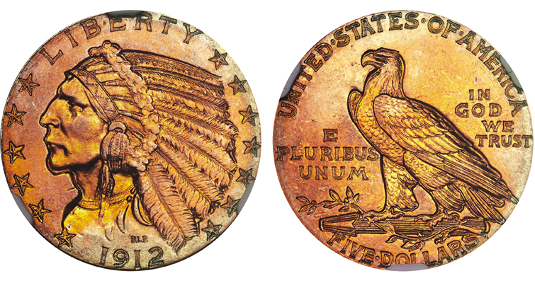 1912-indian-five
