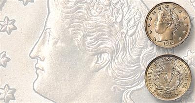 1912-s-liberty-head-5-cent-lead