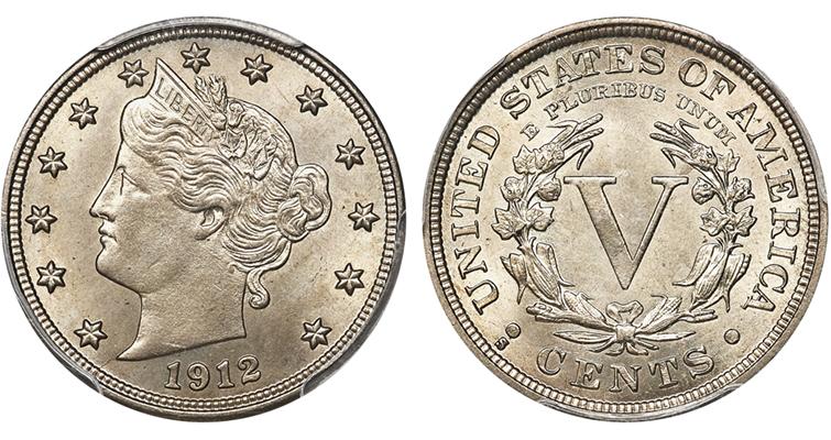 1912-s-nickel