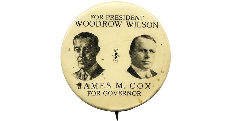 1912-wilsoncox-holygrail-ha