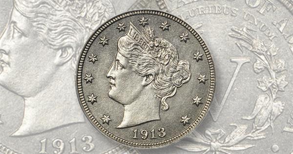 1913-5c-pcgs-pr66-1200x1200-lead