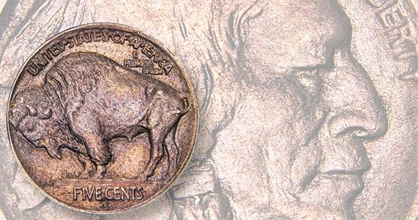 1913-d-indian-head-5-cent-coin-lead