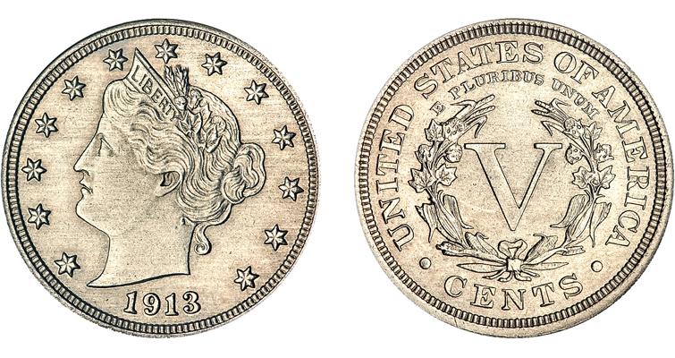 1913-liberty-head-5-cent-merged