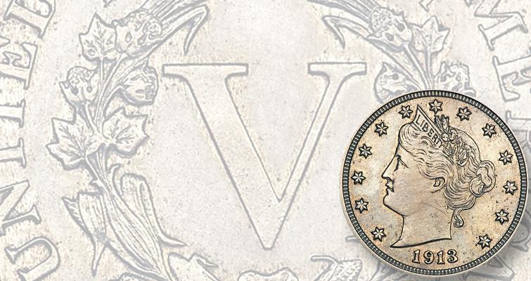 1913-liberty-head-5-cent-walton-lead